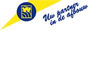 Logo van wijngaarden
