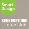 Bouwbinder: referentie Keukenstudio Maassluis