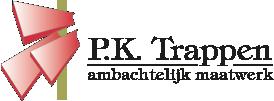 PK-Trappen
