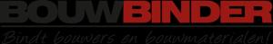 Bouwbinder B.V.