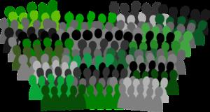 overname-klanten-symaco